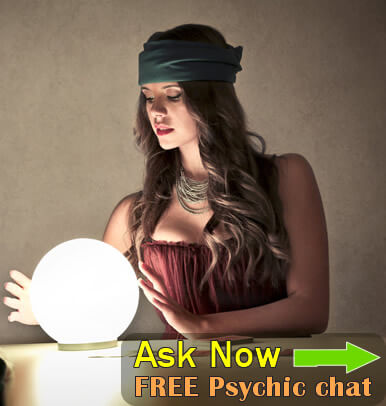 100 free psychic chat